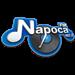Napoca FM - 102.2 FM