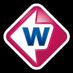 Radio West - 89.3 FM Rotterdam