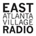 EAVradio