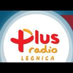 Radio Plus Legnica - 102.8 FM Legnica