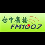 Lucky Radio 1007