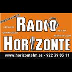 Horizonte FM 102.6 (Spanish Music)