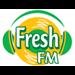Fresh Fm Moldova - 103.9 FM