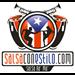 SalsaConEstilo.com