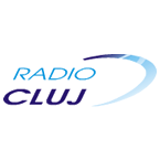 Radio Cluj