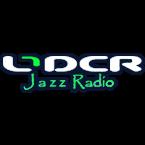 Lider FM 1070