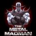 The Metal Madman Radio