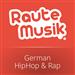 RauteMusik.FM Deutschrap