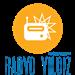 Radyo Yildiz (Radyo Yıldız)