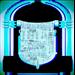 La Gramola Electronica (la Gramola Electronica)