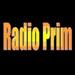 Radio Prim Glodeni - 99.9 FM