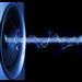 AltMix on RadioPower.org