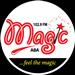 Magic FM Aba - 102.9 FM