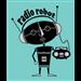 radio robott