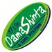 Damashinta FM Pekalongan (PM4FIQ) - 97.1 FM