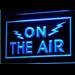 Sweet Spot Radio