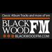 BlackwoodFM