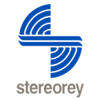 100.9 | Stereorey (Adult Contemporary)