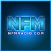 NFM Radio Russia