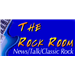 Radio Next The Rock Room Radio