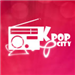 Radio Kpop City
