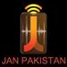 Jan FM - 91.6 FM