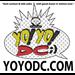 YOYODC