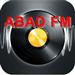 Abad FM