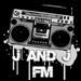 J & J FM
