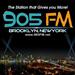 Oldskool 905 FM