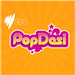 SBS PopDesi (SBS Pop Desi)
