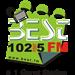 Best FM Garut (PM3FMI) - 102.5 FM