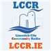 Limerick City Community Radio (LCCR) - 99.9 FM