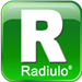 radiulo ranchera, mariachi