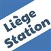 Liege Station (Liège Station)