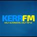 KERR-FM