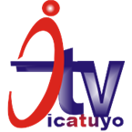 Radio Jicatuyo 95.1