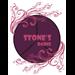 Stone's Radio