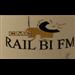 Rail Bi FM 101.3