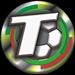 Tarantela Radio