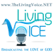 The Living Voice