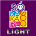 So Kakarecos Light