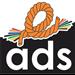 ADS Radio - 96.9 FM