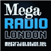Mega Radio London (MEGA RADIO LONDON)