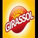 Rádio Girassol Gospel (ZYC747) - 87.9 FM