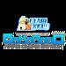 BaKaRadio Anime Radio Online 24 HR (BaKaWorld Anime Radio Online 24 HR)