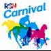 RSN Carnival