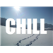 Chillout Time 2 Relax Radio