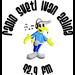 Radio Zelina - 92.9 FM