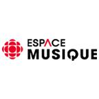 Espace Musique Winnipeg 887
